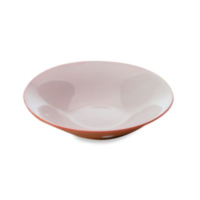 Maxwell & Williams™ Sprinkle Collection Orange Sauce/Dipping 3 1/2-Inch Bowl