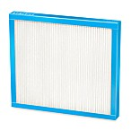 HoMedics® AF-75 Hypo-Allergenic HEPA Air Cleaner Replacement Air Filter