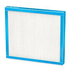 HoMedics® AF-75 Hypoallergenic HEPA Air Cleaner Replacement Air Filter