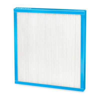 HoMedics® AF-100 Hypo-Allergenic HEPA Air Cleaner Replacement Air Filter