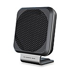 Sharper Image&reg;&nbsp;Nano-Coil Air&nbsp;Filter Purifier<BR>