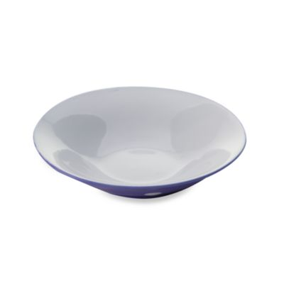 Maxwell & Williams™ Sprinkle Collection Sauce/Dipping 3-1/2-Inch Bowl in Purple