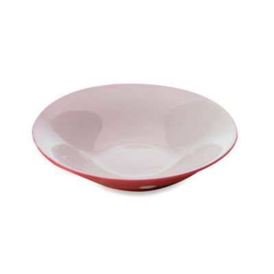 Maxwell & Williams™ Sprinkle Collection Red Sauce / Dipping 3 1/2-Inch Bowl