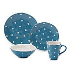 Maxwell & Williams™ Sprinkle Collection Sky Dinnerware