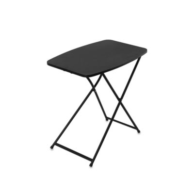 Cosco® Personal Folding Table