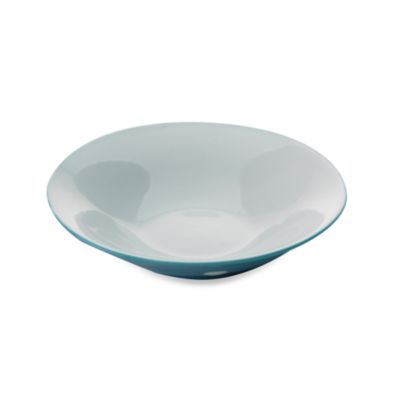 Maxwell & Williams™ Sprinkle Collection Sauce/Dipping 3 1/2-Inch Bowl in Sky