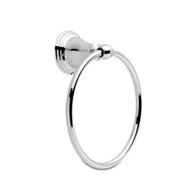 Delta Windermere Towel Ring
