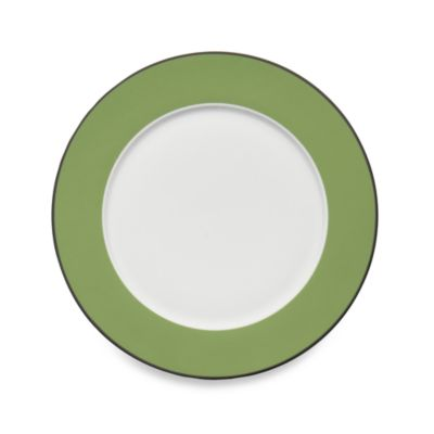 Echo Design™ That 70s Dinner Plate