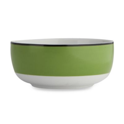 echodesign That 70s All-Purpose Bowl