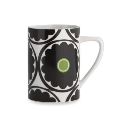 Echo Design™ That 70s Floral Mug