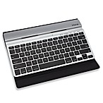 13-Inch Bluetooth Keyboard with Smart Cover