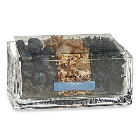 Elizabeth Arden™ The Spa Collection Ocean Retreat Potpourri