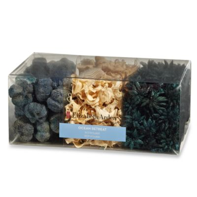 Elizabeth Arden™ The Spa Collection Ocean Retreat Potpourri Refill