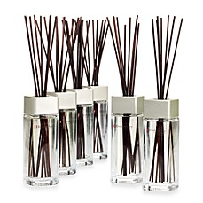 Elizabeth Arden™ The Spa Collection Oil Reed Diffusers