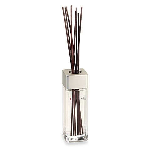 Elizabeth Arden™ The Spa Collection Sandal Wood Oil Reed Diffuser
