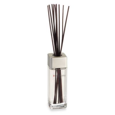 Elizabeth Arden™ The Spa Collection Vanilla Shea Butter Oil Reed Diffuser