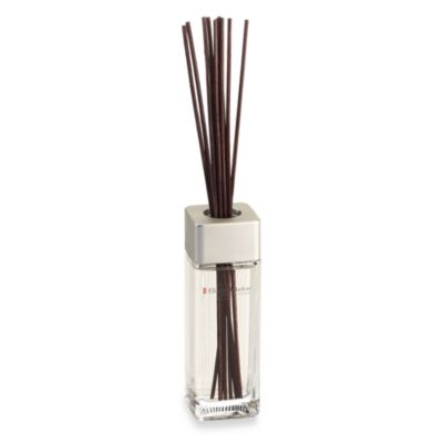 Elizabeth Arden™ The Spa Collection Rose Water Oil Reed Diffuser