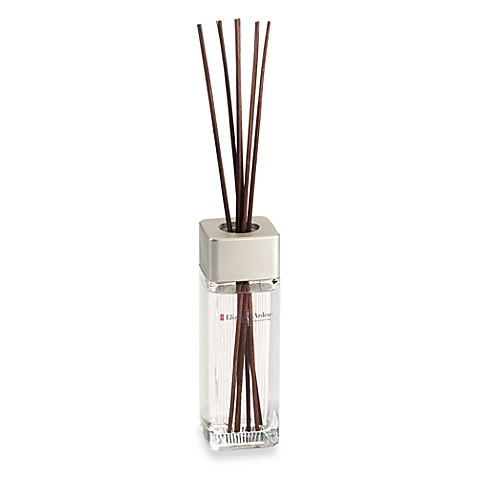 Elizabeth Arden™ The Spa Collection Rosemary Mint Oil Reed Diffuser