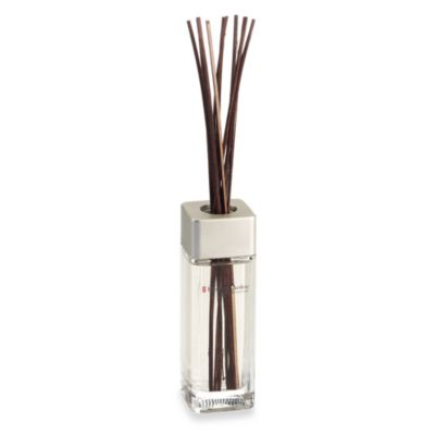 Elizabeth Arden™ The Spa Collection Sauna Warmth Oil Reed Diffuser