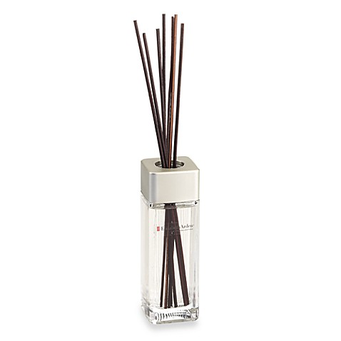 Elizabeth Arden™ The Spa Collection Ocean Retreat Oil Reed Diffuser