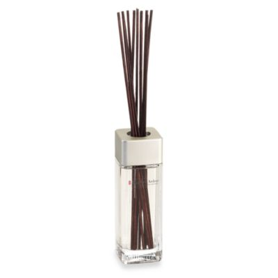 Elizabeth Arden™ The Spa Collection Fireside Retreat Oil Reed Diffuser