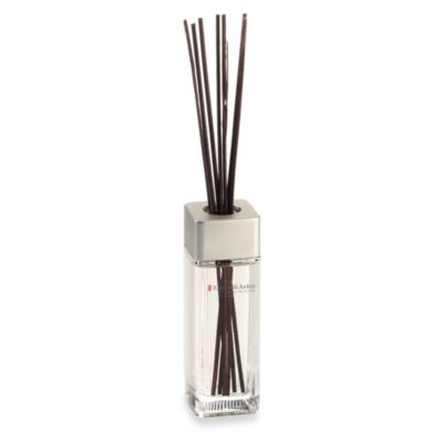 Elizabeth Arden™ The Spa Collection Lemongrass Oil Reed Diffuser