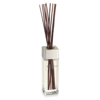 Elizabeth Arden™ The Spa Collection Aspen Spa Oil Reed Diffuser