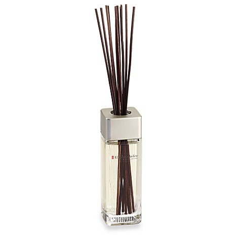 Elizabeth Arden™ The Spa Collection Grapefruit Ginger Oil Reed Diffuser
