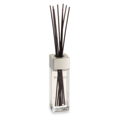 Elizabeth Arden™ The Spa Collection Sugar Scrub Oil Reed Diffuser