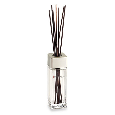 Elizabeth Arden™ The Spa Collection Tahitian Gardenia Oil Reed Diffuser