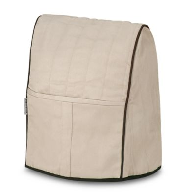 KitchenAid® Stand Mixer Cover in Khaki