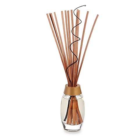 Yankee Candle® Pure Radiance™ Premium Reed Diffuser in Beachfront™