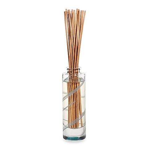 Yankee Candle® Beach Walk™ Ribbon Reed Diffusers