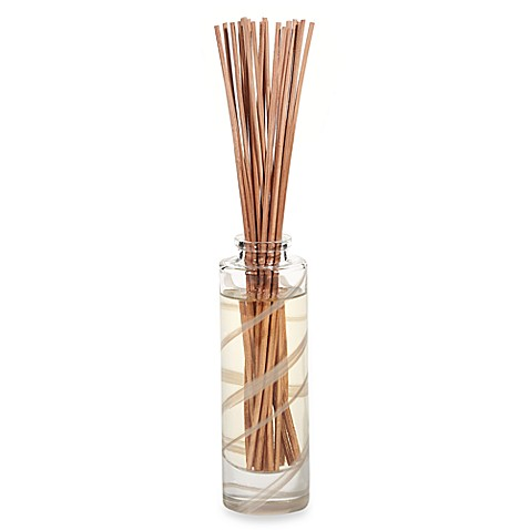 Yankee Candle® Fluffy Towels™ Ribbon Reed Diffusers