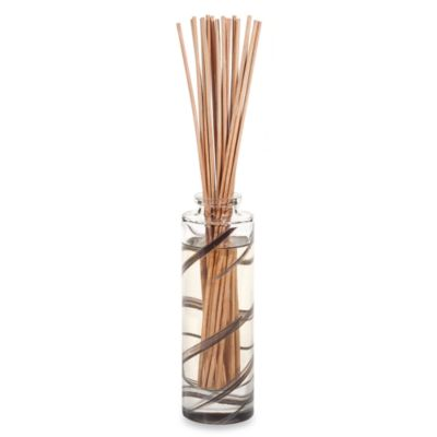 Yankee Candle® Midsummer's Night® Ribbon Reed Diffusers