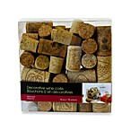Decorative Wine Corks