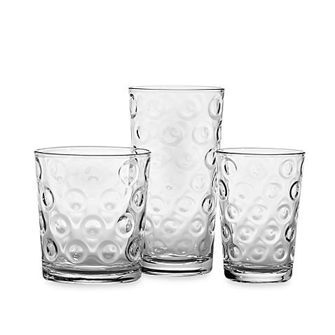 Circleware Shot Glasses