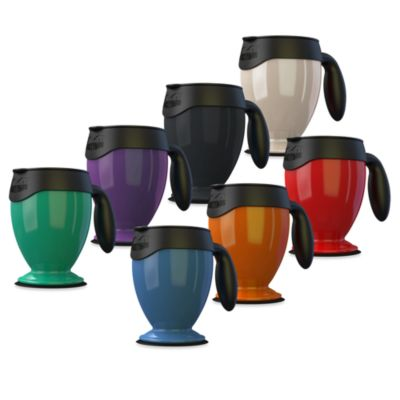 Mighty Mug 16-Ounce Desk Mugs