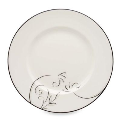 Simply Fine Lenox® Voila 11-Inch Dinner Plate