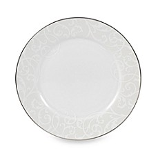 Mikasa® Parchment Modern 10 3/4-Inch Dinner Plate