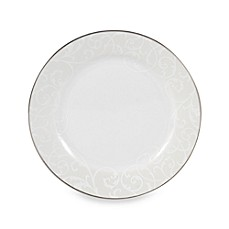 Mikasa® Parchment Modern 8-Inch Salad Plate