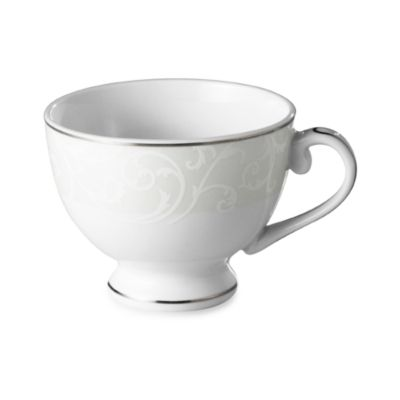 Mikasa® Parchment Modern 10-Ounce Teacup