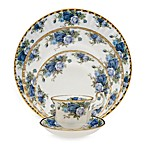 Royal Albert Moonlight Rose Dinnerware
