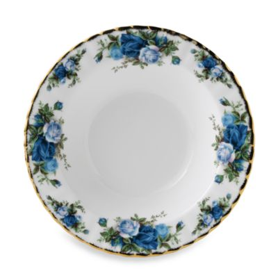 Royal Albert 8 Rim Soup