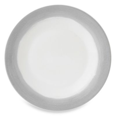Vera Wang Wedgwood® Simplicity Ombre 9-Inch Accent Plate