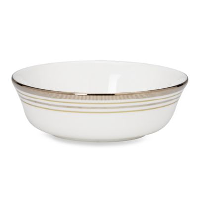 Lenox® Autumn® Legacy 6-Inch All-Purpose Bowl
