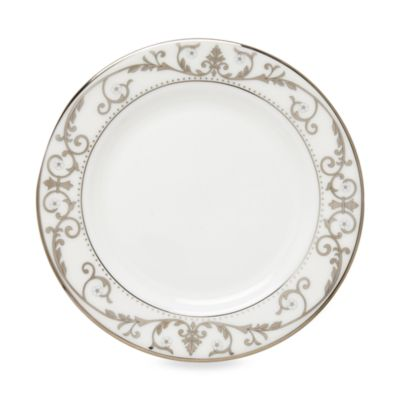 Lenox® Autumn® Legacy 6-Inch Butter Plate