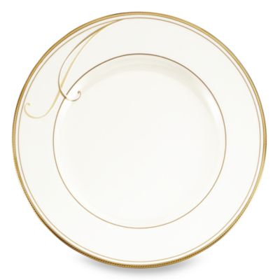 Noritake Bread and Butter Plate