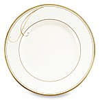 Noritake® Golden Wave 6 3/4-Inch Bread & Butter Plate