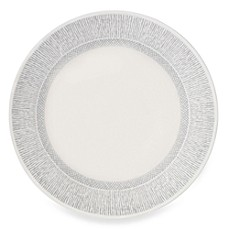 Vera Wang Wedgwood® Simplicity Cream 9-Inch Accent Plate